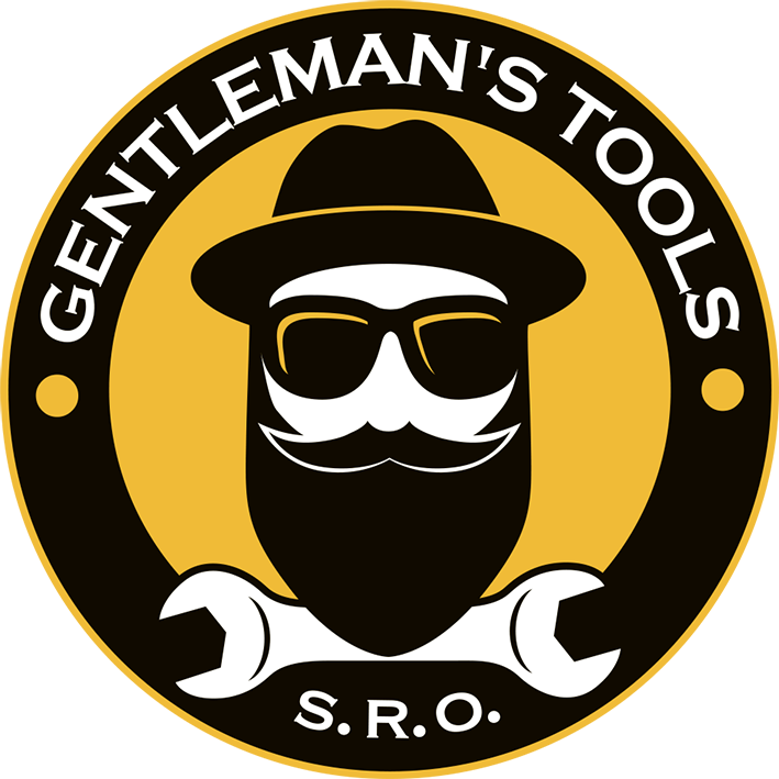 cropped-gentlemans_tools_logo.png